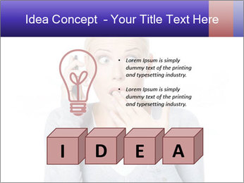0000075169 PowerPoint Template - Slide 80