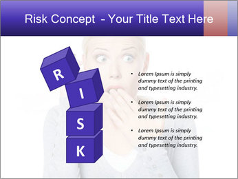 0000075169 PowerPoint Template - Slide 81