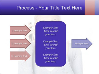 0000075169 PowerPoint Template - Slide 85