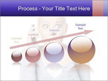 0000075169 PowerPoint Template - Slide 87