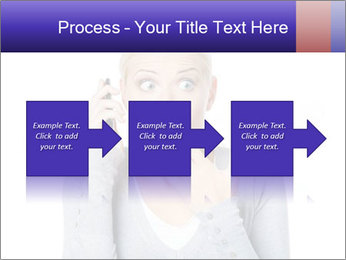 0000075169 PowerPoint Template - Slide 88