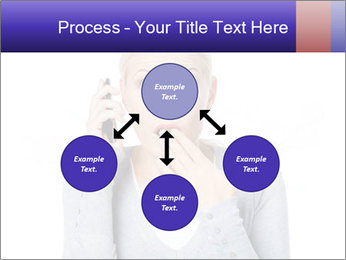 0000075169 PowerPoint Template - Slide 91