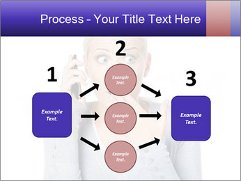 0000075169 PowerPoint Template - Slide 92