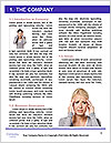 0000075169 Word Template - Page 3