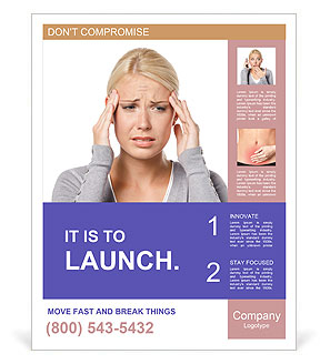 0000075170 Poster Templates