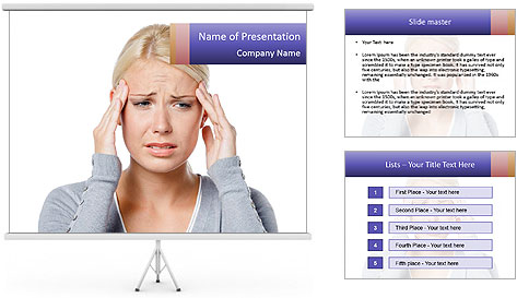 0000075170 PowerPoint Template