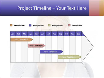 0000075170 PowerPoint Templates - Slide 25