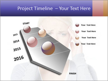 0000075170 PowerPoint Templates - Slide 26