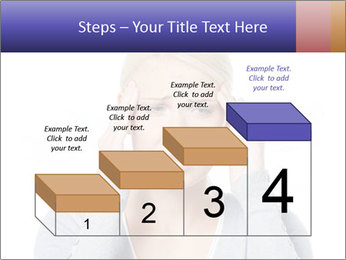 0000075170 PowerPoint Templates - Slide 64