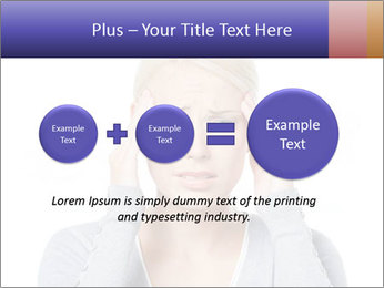 0000075170 PowerPoint Templates - Slide 75