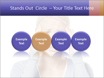 0000075170 PowerPoint Templates - Slide 76