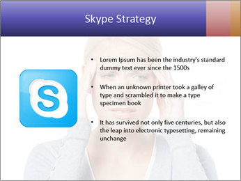 0000075170 PowerPoint Templates - Slide 8
