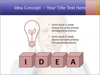 0000075170 PowerPoint Templates - Slide 80
