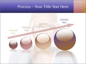 0000075170 PowerPoint Templates - Slide 87