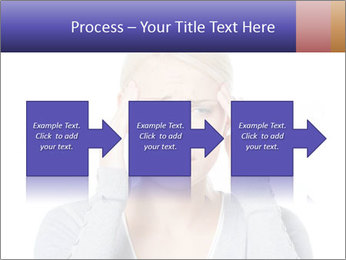 0000075170 PowerPoint Templates - Slide 88