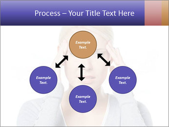 0000075170 PowerPoint Templates - Slide 91