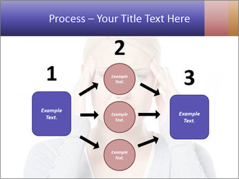 0000075170 PowerPoint Templates - Slide 92