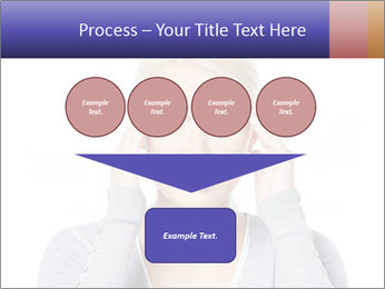0000075170 PowerPoint Templates - Slide 93