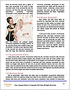 0000075170 Word Template - Page 4