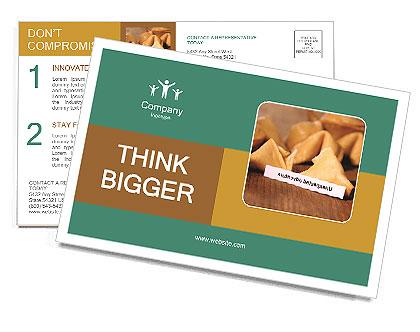 0000075171 Postcard Template