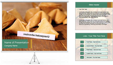 0000075171 PowerPoint Template