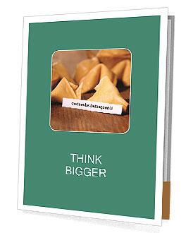 0000075171 Presentation Folder