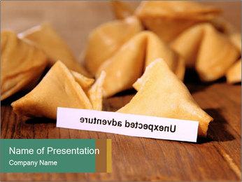 0000075171 PowerPoint Template - Slide 1