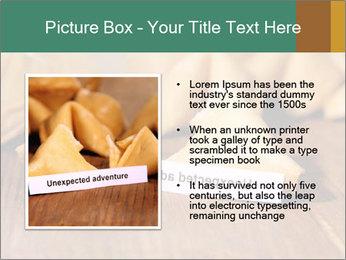 0000075171 PowerPoint Template - Slide 13