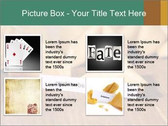 0000075171 PowerPoint Template - Slide 14