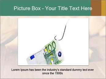 0000075171 PowerPoint Template - Slide 15