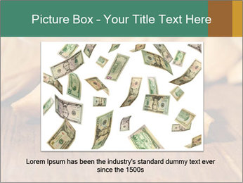 0000075171 PowerPoint Template - Slide 16