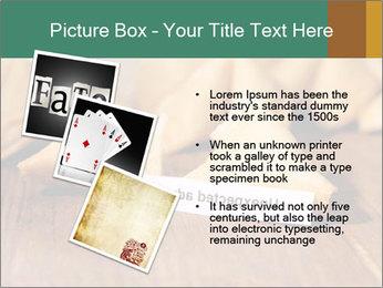 0000075171 PowerPoint Template - Slide 17