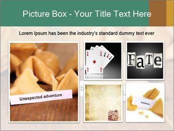 0000075171 PowerPoint Template - Slide 19