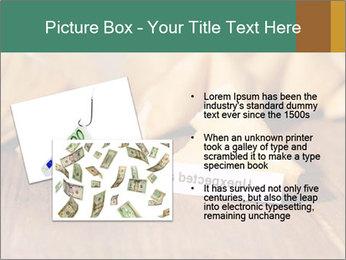 0000075171 PowerPoint Template - Slide 20