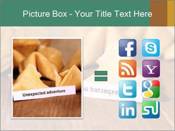 0000075171 PowerPoint Template - Slide 21