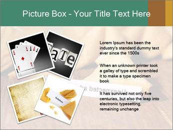 0000075171 PowerPoint Template - Slide 23