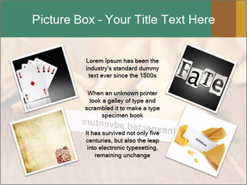 0000075171 PowerPoint Template - Slide 24
