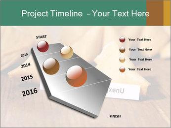 0000075171 PowerPoint Template - Slide 26