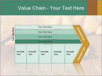 0000075171 PowerPoint Template - Slide 27