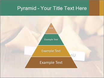 0000075171 PowerPoint Template - Slide 30