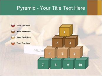 0000075171 PowerPoint Template - Slide 31