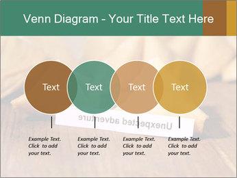0000075171 PowerPoint Template - Slide 32