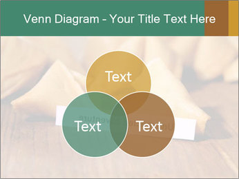 0000075171 PowerPoint Template - Slide 33