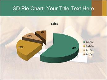 0000075171 PowerPoint Template - Slide 35