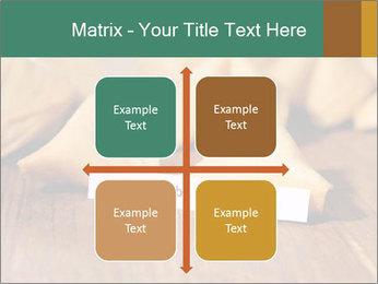 0000075171 PowerPoint Template - Slide 37