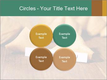 0000075171 PowerPoint Template - Slide 38