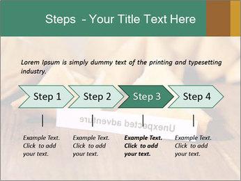 0000075171 PowerPoint Template - Slide 4