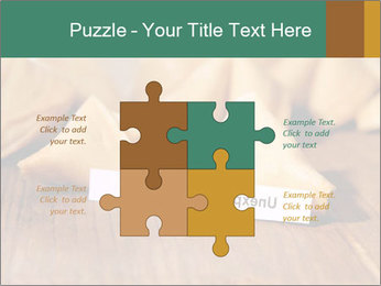 0000075171 PowerPoint Template - Slide 43