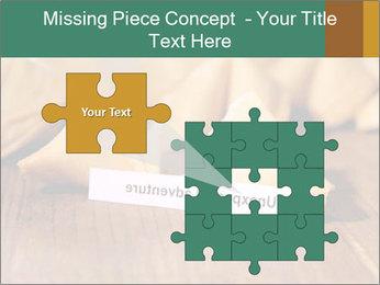 0000075171 PowerPoint Template - Slide 45