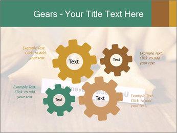 0000075171 PowerPoint Template - Slide 47